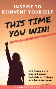 reinvent-yourself-and-win