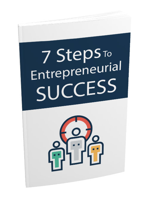 want to start a business but don't know where to start?